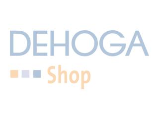 Dehoga Shop Interhoga Gmbh Online Kaufen