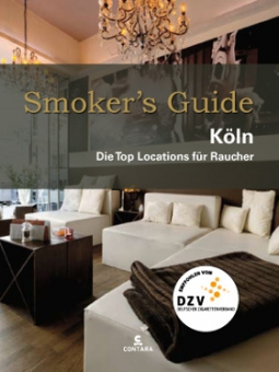 Smoker's Guide Köln