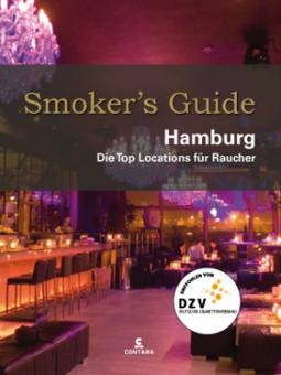 Smoker's Guide Hamburg