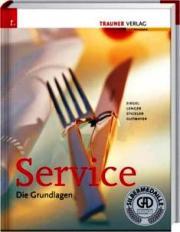 Service.Die Grundlagen