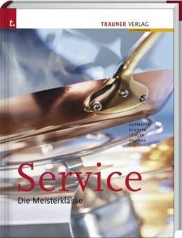 Service.Die Meisterklasse