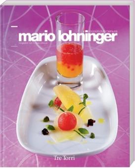 Mario Lohninger