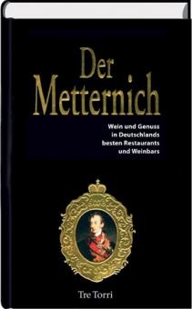 Der Metternich