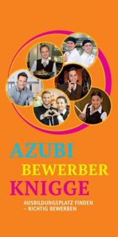 Azubi-Bewerber-Knigge