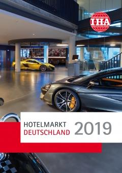 Hotelmarkt Deutschland 2019