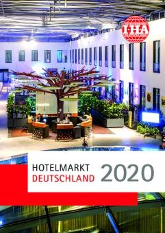 Hotelmarkt Deutschland 2020
