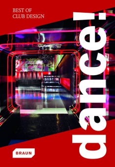 Dance! Best of Club Design
