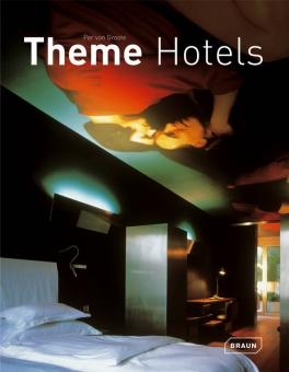 Themen Hotels