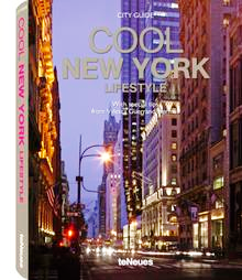 Cool New York -  Lifestyle
