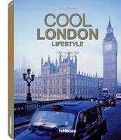 Cool London - Lifestyle