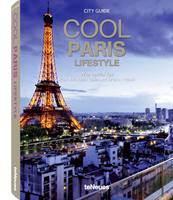 Cool Paris - Lifestyle