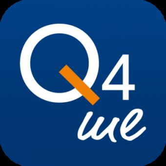Cloudbasiertes digitales Qualitätsmanagementsystem mit App Nutzung - mtl. Lizenzgebühr