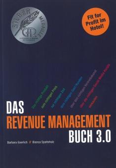 Das Revenue Management Buch 3.0