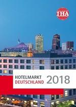 Hotelmarkt Deutschland 2018