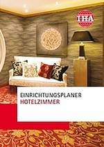 dehoga shop iha einrichtungsplaner hotelzimmer online kaufen. Black Bedroom Furniture Sets. Home Design Ideas
